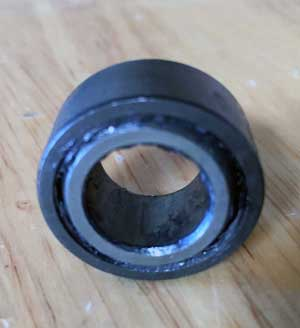 Best Buy Bearings spherical Bearings
