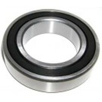 Best Buy Bearings Automotive Related