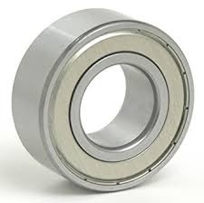 Best Buy Bearings 5200 Series