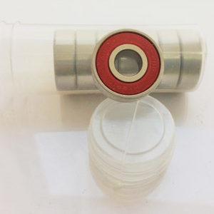 Best Buy Bearings ceramic bearing 608-2rs-hybrid