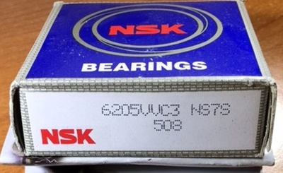 Best Buy Bearings 6200 Series