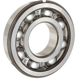 Best Buy Bearings 6200 Series