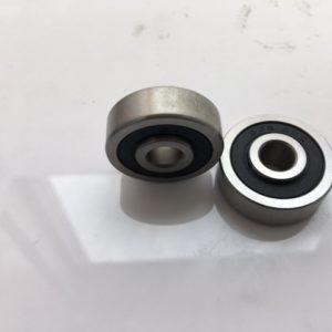 Best Buy Bearings Radial Automotive Related Bearings