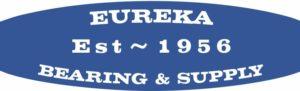Eureka Bearing Logo