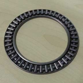 Best Buy Bearings - axk Bearing