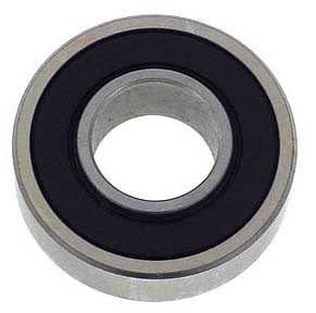 Best Buy Bearings Radial Ball Bearings
