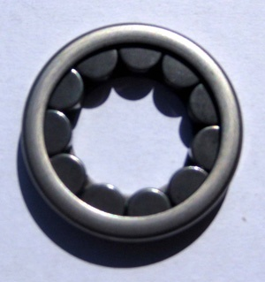 Best Buy Bearings Automotive Related FC series