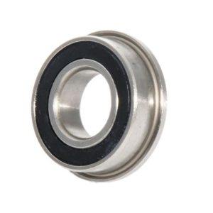 Best Buy Bearings Flange Bearings