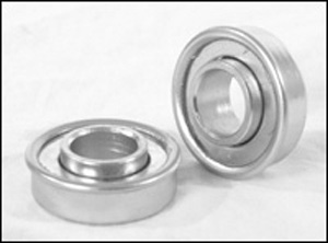 Best Buy Bearings full Flange bearing