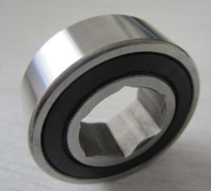 Best Buy Bearings AFH Series
