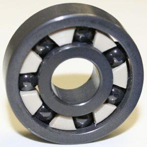 Best Buy Bearings full ceramic bearing