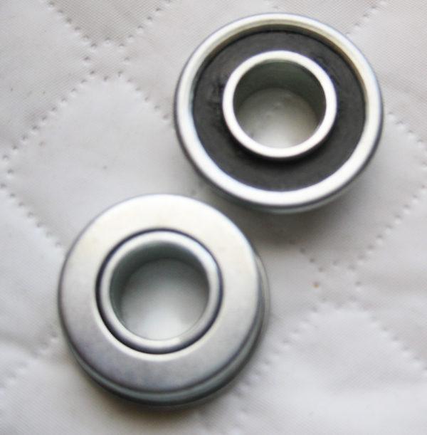 Best Buy Bearings Flange Bearings