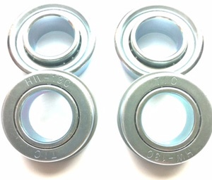 Best Buy Bearings full Flange bearing HW