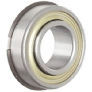 Best Buy Bearings full Dlg 7500 Series bearing
