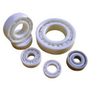 Best Buy Bearings Ceramic Bearings