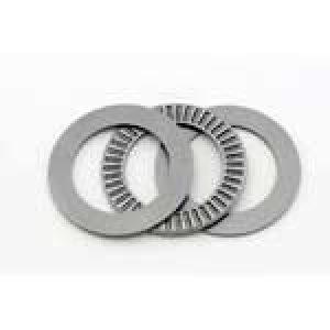 Best Buy Bearings Thrust Bearing & Washers
